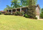 Foreclosed Home en AZALEAWOOD DR, Wetumpka, AL - 36093