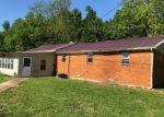 Foreclosed Home en BAY LN, Harrisburg, AR - 72432