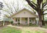 Foreclosed Home en HUMPHREYS RD, Hot Springs National Park, AR - 71901