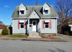 Foreclosed Home en EAGLE ST, Torrington, CT - 06790