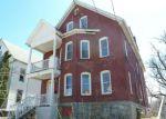 Foreclosed Home en MAHL AVE, Hartford, CT - 06120