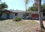 Foreclosed Home en CHIPPENDALE ST, Spring Hill, FL - 34609