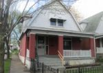 Foreclosed Home in W 17TH ST, Covington, KY - 41014