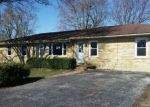 Foreclosed Home en STATE ROUTE 2830, Maceo, KY - 42355