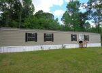 Foreclosed Home en SLEEPY HOLLOW RD, Franklinton, LA - 70438