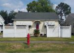 Foreclosed Home en CENTRAL AVE, Westwego, LA - 70094