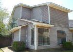 Foreclosed Home en PINES RD, Shreveport, LA - 71119