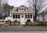 Foreclosed Home in LEICESTER ST, North Oxford, MA - 01537