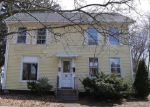 Foreclosed Home in MECHANIC ST, Westfield, MA - 01085