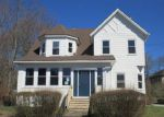 Foreclosed Home in HIGH ST, Webster, MA - 01570