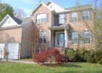 Foreclosed Home in HEMLOCK LN, Easton, MD - 21601