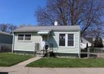 Foreclosed Home en CONNERS AVE, Warren, MI - 48091