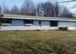 Foreclosed Home en W CHAUVEZ RD, Ludington, MI - 49431