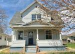Foreclosed Homes in Saint Joseph, MO, 64504, ID: F4269674
