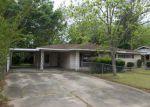 Foreclosed Home en ALICE DR, Hattiesburg, MS - 39402