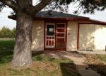 Foreclosed Home in CENTRAL ST, Oxford, NE - 68967