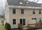 Foreclosed Homes in Concord, NH, 03303, ID: F4269727