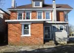Foreclosed Home en S 2ND ST, Millville, NJ - 08332