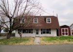 Foreclosed Home en LAFAYETTE RD, Pennsville, NJ - 08070