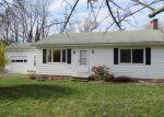 Foreclosed Home en EDDY PL, Hoosick Falls, NY - 12090