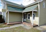 Foreclosed Home en WASHINGTON AVE, Coxsackie, NY - 12051