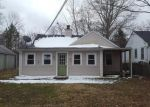 Foreclosed Home en FAIRVIEW AVE, Willoughby, OH - 44094