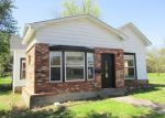 Foreclosed Home in E MONROE AVE, Mcalester, OK - 74501