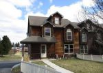Foreclosed Home en WELDON DR, York, PA - 17404