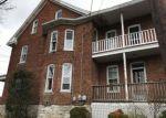 Foreclosed Home en W 3RD ST, Waynesboro, PA - 17268