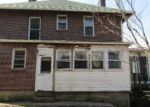 Foreclosed Home en PARK AVE, Waynesburg, PA - 15370