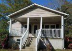 Foreclosed Home in GENTRY MEMORIAL HWY, Easley, SC - 29640