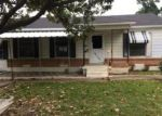 Foreclosed Home in MARION DR, Garland, TX - 75042
