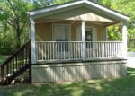 Foreclosed Home en VOSS RD, Gilmer, TX - 75645