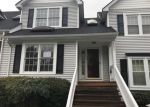 Foreclosed Home en BUFORD COMMONS, Richmond, VA - 23235