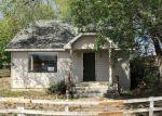 Foreclosed Home en BRANCH RD, Harrah, WA - 98933