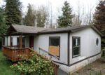 Foreclosed Home en NEVADA DR, Longview, WA - 98632