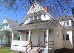 Foreclosed Home en W MALLON AVE, Spokane, WA - 99201