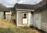 Foreclosed Home en BEECH CREEK RD, Matewan, WV - 25678