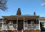 Foreclosed Home in MONTANA AVE, Hurricane, WV - 25526