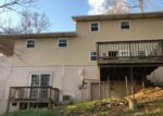 Foreclosed Home in WILDWOOD DR, Elkview, WV - 25071