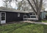 Foreclosed Home en SUMNER ST, Sheridan, WY - 82801