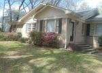 Foreclosed Home en 31ST ST, Meridian, MS - 39305