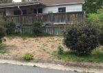 Foreclosed Home en W 48TH ST, North Little Rock, AR - 72118