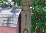 Foreclosed Home en CARRIAGE DR, Osceola, AR - 72370