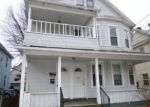 Foreclosed Home en CLEVELAND AVE, Bridgeport, CT - 06606