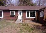 Foreclosed Home en BATES AVE, North Kingstown, RI - 02852