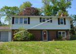 Foreclosed Home en AMHERST RD, Bryans Road, MD - 20616