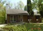 Foreclosed Home en VIENNA DR, Clinton, MD - 20735
