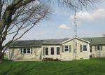 Foreclosed Home en N EAST ST, Greensburg, IN - 47240