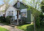Foreclosed Home en W 7TH ST, Metropolis, IL - 62960